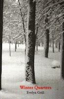 https://www.goodreads.com/book/show/24716642-the-winter-war