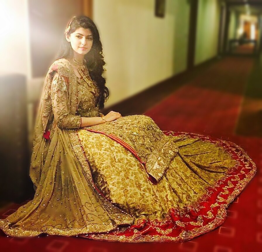 Anam Goher latest beautiful photos hd