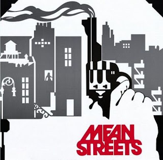 Albums Back From The Dead Quot Mean Streets Quot Soundtrack