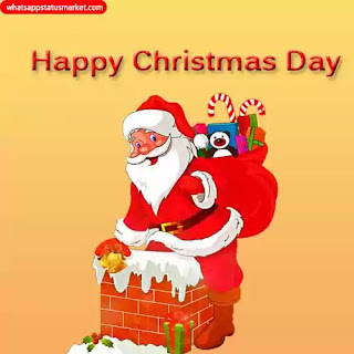 christmas day ki picture download