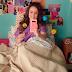 'Modo Avião', filme da Netflix com Larissa Manoela, ganha trailer!