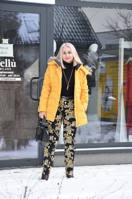 Babooshkastyle,stylistkababooshka, stylistka, trenerwizerunku, , Bonprix, Orsay, Dune London, GinoRossi, over50plus, over45plus, fashionblogger, stylistblogger, casual, streestyle,