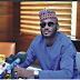 BREAKING: Tuface Idibia has cancelled the planned February 6 protest.