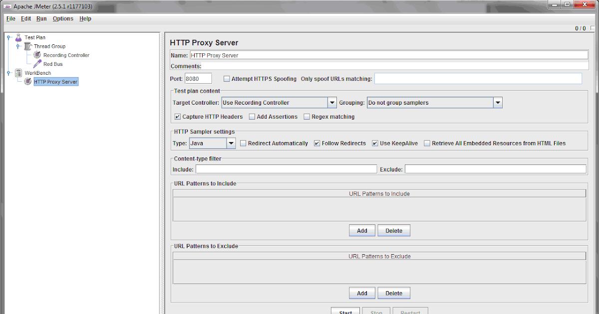 1245 proxy net