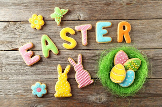 Happy Easter Images 2017