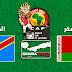 مشاهدة مباراة مدغشقر وجمهورية الكونغو بث مباشر بتاريخ 07-07-2019 كأس الأمم الأفريقية