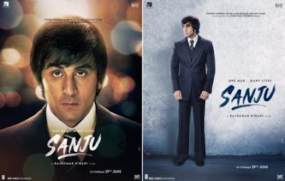 ranbir-kapoor-as-sanjay-dutt-from-his-debut-rocky