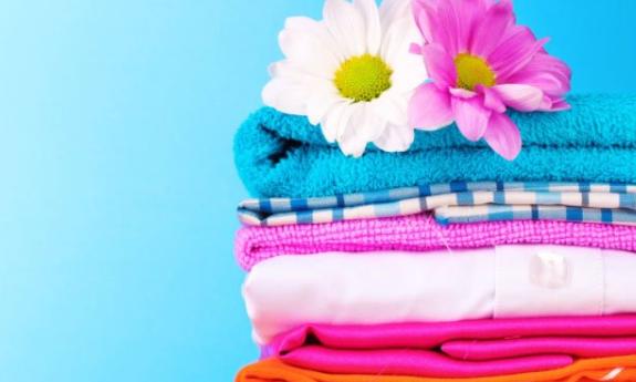 Parfum Laundry Maskulin Dengan Semua Pertimbangan Memilih