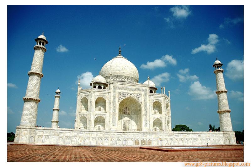 Gallery Taj Mahal Hd Wallpaper Full Size