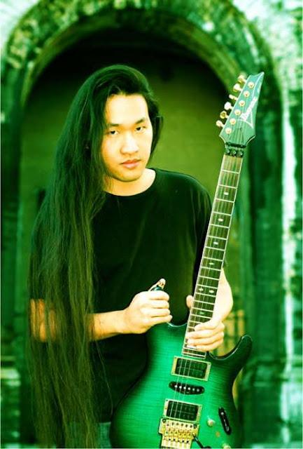 Herman Li