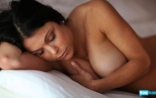 giantess pussy ass boobs sex