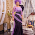 Aso ebi Styles 2020: Latest Fashion Designs to slay in your next party