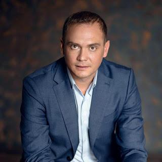Сергей Драчук