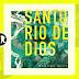Marcos Witt lanza nuevo tema «Santo río de Dios» en memoria de Julio Melgar: