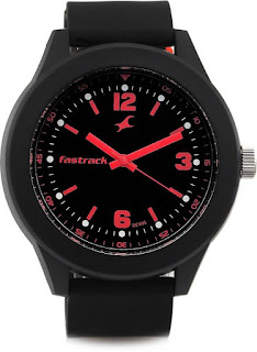 Fastrack NG38003PP05 Analog Watch For Men under 1000