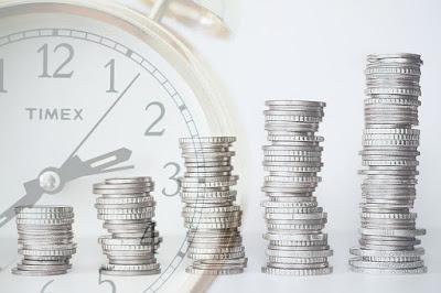 Mulai Invesatasi minimal 10 rb dan dapatkan Keuntungan hingga jutaan rupiah