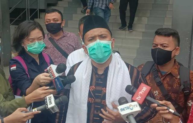 FMPU DKI Jakarta Minta Stasiun TV Boikot Nikita Mirzani