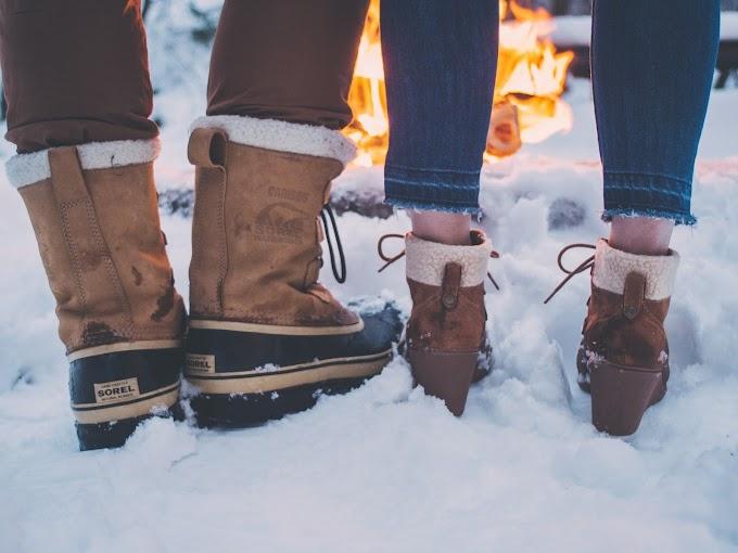 Aquele Inverno