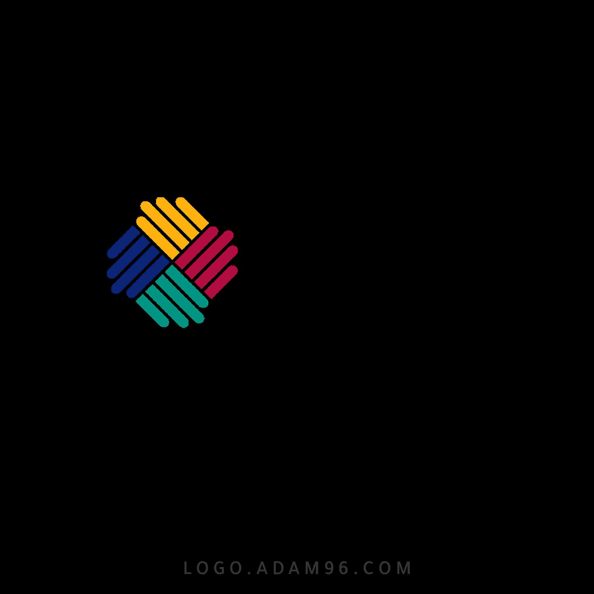 تحميل شعار وكالة التعاون السويدية للتنمية الدولية لوجو رسمي Logo Sida PNG