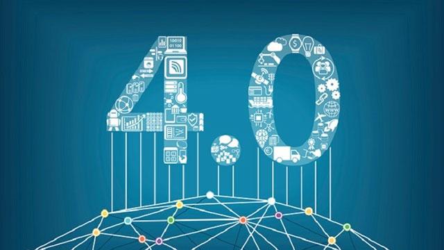 Prospek Karir di Era Industri 4.0
