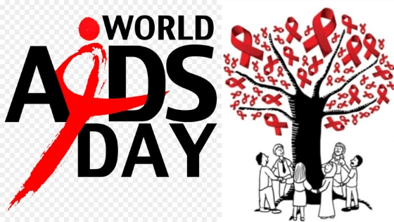 2018 Best World Aids Day Wishes Images : Aids Poster Images, World Aids Day Wishes Images, world aids day posters, aids poster images, aids poster images, world aids day posters, world aids day 2018, world aids day speech, world aids day 2019, world aids day 2019 theme, world aids day posters, aids poster images, world aids day 2018, world aids day speech, world aids day 2020 theme, world aids day activities, world aids day logo, happy aids day, aids poster ideas, aids poster collection, aids awareness poster design, aids day poster making, aids awareness pictures, aids posters 1980s, aids poster drawing, aids poster in hindi, aids,world aids day, world aids day poster, world aids day drawing, world aids day poster for competition,world aids day 2017,world aids day 2016,happy world aids day,world,labour day sentiments, images, how does aids spread, hiv aids causes,aids movies, workers day quotes in tamil, africa, aids symptoms, aids treatment, famous labor day quotes, labour day movie quotes, labour day slogan, hiv aids symptoms