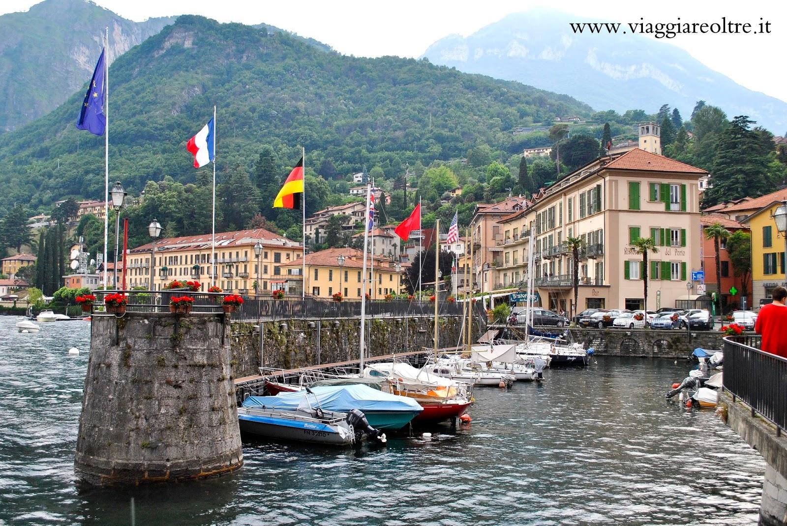 Palace Hotel Lago Di Como