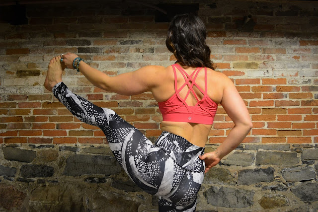 lululemon  strap-it-like-it's-hot-bra
