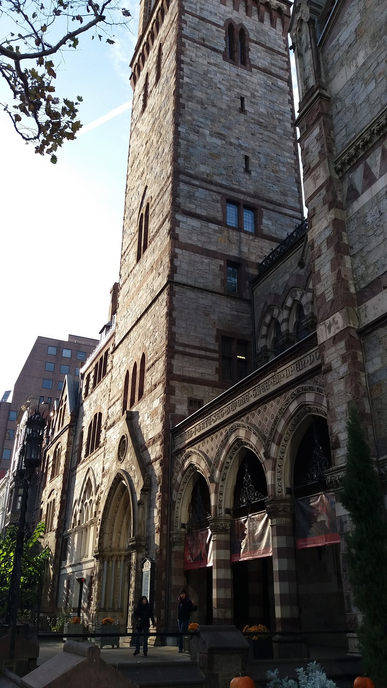 old-south-church-lugares-imprescindibles-boston
