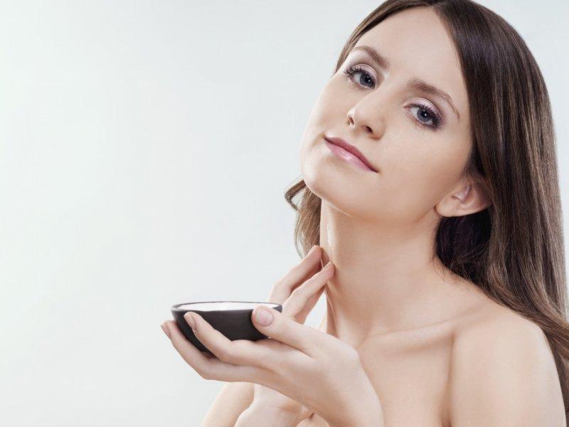 kozmetika-lepota-Nega-Nega_lica-Nega_tela-Ruke-Koža-Kosa