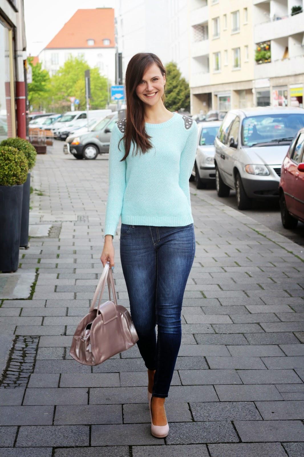 Fashion Union Sweater_09