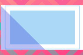 Download 3 desain template kartu nama untuk bisnis dan karir