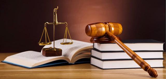 Peran Advokat Dalam Penegakan Hukum