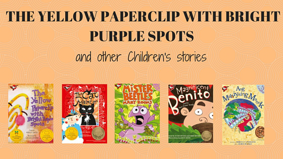 https://bringinguptheparks.wordpress.com/2016/01/17/the-yellow-paperclip-with-bright-purple-spots-and-other-books-from-adarna/