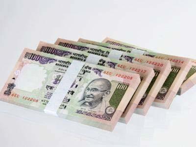 100 रुपये के नए नोट जारी करने वाला है भारतीय रिजर्व बैंक