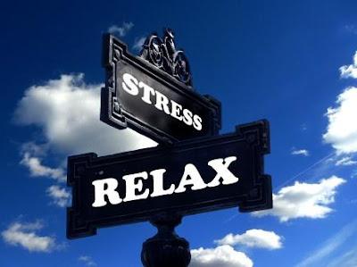 4 Kebutuhan Psikologis Membantu Mengatasi Konflik, mengatasi stres, rileks, santai, jangan stres, kebutuhan psikologis, konflik, nilai, kontrol, harga diri, konsistensi