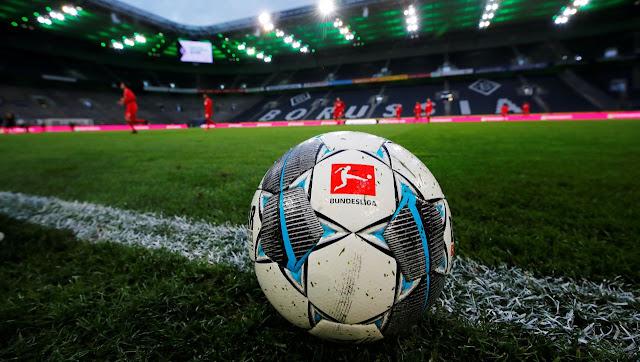 كولن يهدد بإلغاء الدوري الألماني