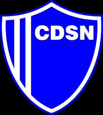CLUB DEPORTIVO SAN NICOLÁS