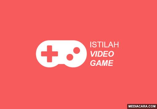 Pengertian Alpha, Beta, Demo, Trial, dll di Video Game