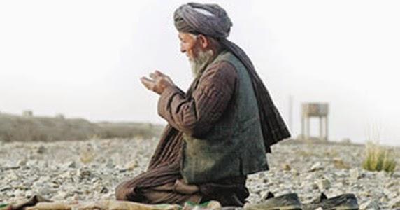 Ibnu Qoyyim: Jika Doa Lebih Kuat, Musibah Tertolak