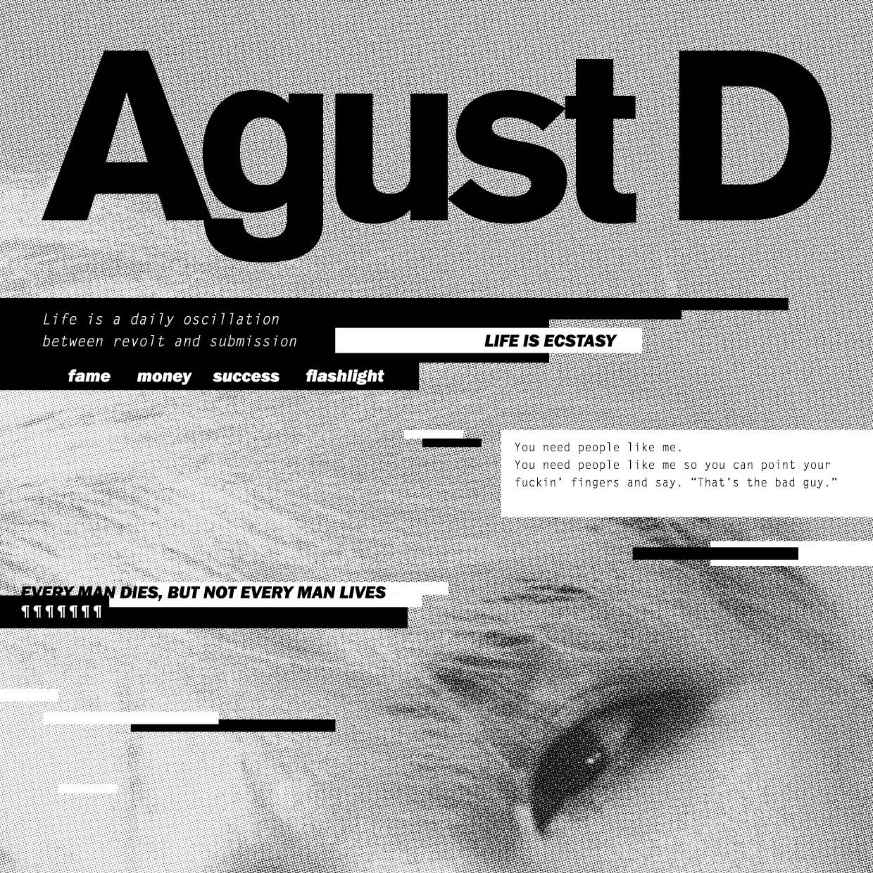 Sofa Easy Lyrics Korean Myuzicstylez Agust D Feat Suran So Far Away Easy