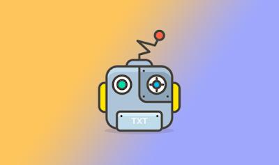 Mengatasi Warning Diindeks, Meski Diblokir Oleh Robots.txt