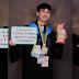 Iskolar ng Bayan na Nagtapos, Pinagdiinan na Taumbayan ang dapat niyang Pasalamatan