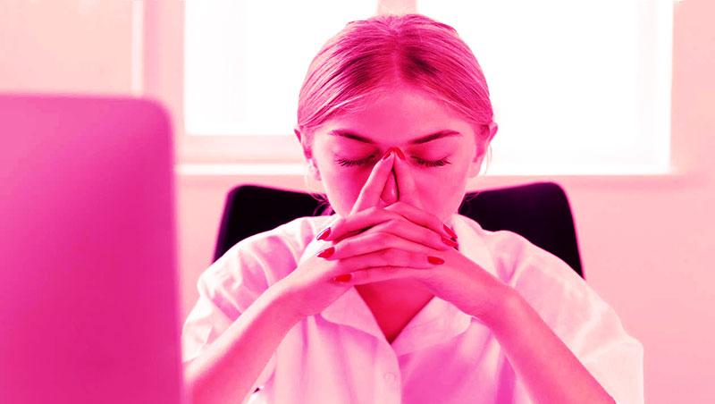 آلام الصدر التوتر علاج القلق علاج التوتر اعراض التوتر القلق النفسي اسباب الم الصدر علاج القلق والخوف الزائد علاج التوتر والقلق اسباب الام الصدر علاج الخوف والقلق التوتر النفسي علاج الم الصدر القلق المرضي اسباب التوتر