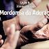 Lição 6 - A Mordomia da Adoração