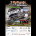 [Guía] Trazado, horarios y lista de inscritos RallyMix de Ribadumia 2021