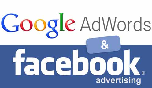 Iklan Internet