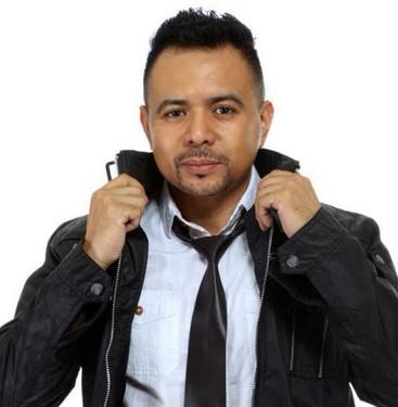 Koleksi Full Album Lagu Carlo Saba mp3 Terbaru dan Terlengkap