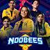 Oficial! 2ª temporada de Noobees estreia em março de 2020 na Nickelodeon