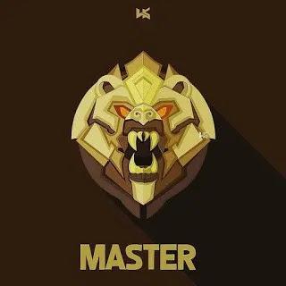 Rank Master