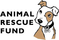 https://theanimalrescuefund.org/boomerangs/